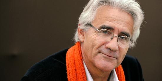 André COMTE-SPONVILLE dénonce la soumission insupportable face à la COVID