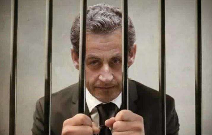 """Les récents propos de Nicolas Sarkozy """"minent la démocratie"""", l'attitude de Gérald Darmanin """"pose problème"""", selon une magistrate"""