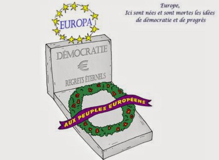 Réunion n° 15 du Conseil Scientifique Indépendant