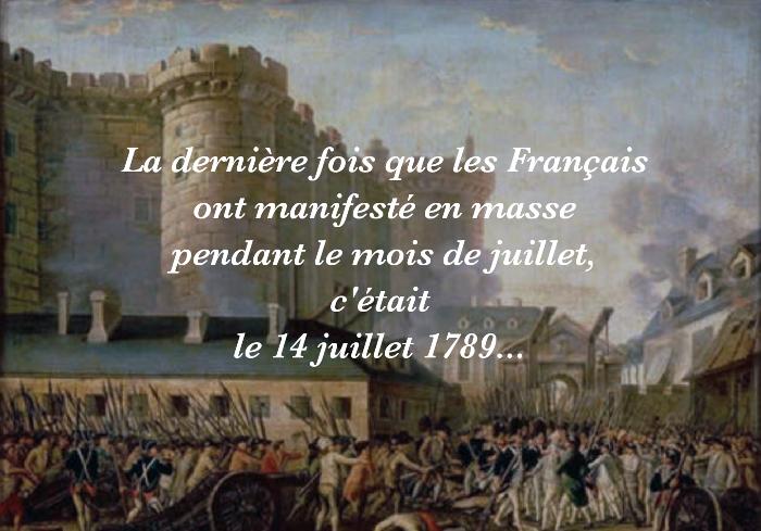 Citation : Fabrice Di Vizio