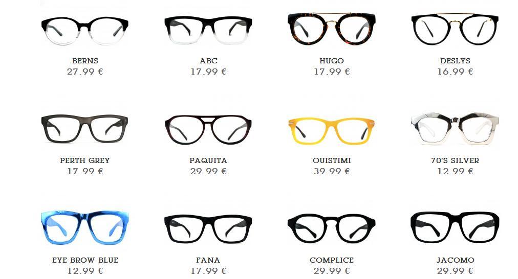 essayage de lunettes en ligne afflelou Essayer des lunettes en ligne afflelou adresse: writing custom input format.