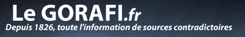 François Hollande dirige un conseil des ministres sous les sifflets de son gouvernement