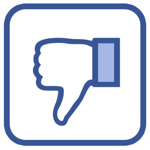 Les ados se détournent de Facebook
