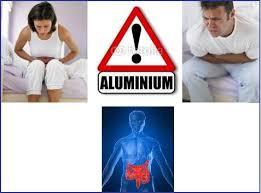 L'aluminium, ce métal qui nous empoisonne