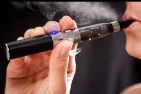 L'efficacité de la cigarette électronique remise en cause