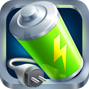 4 conseils pour améliorer le rechargement de la batterie de votre smartphone