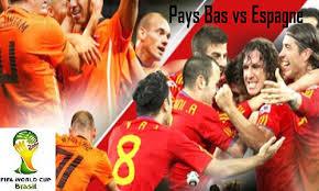 Coupe du monde de foot 2014 : les meilleurs buts ! Mise à jour
