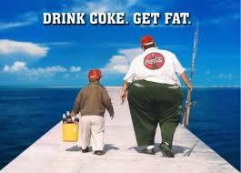 Vous aimez le Coca Cola ?