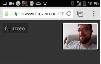 Gruveo – L'outil parfait pour vos appels vidéo