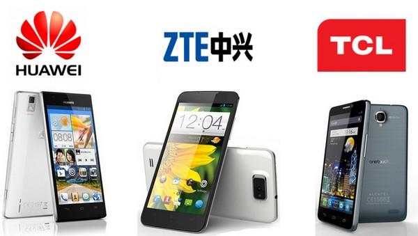 Importer un smartphone : les cinq écueils à éviter