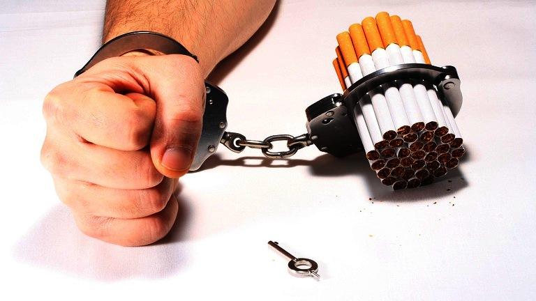 Avancée majeure dans le dépistage du cancer du poumon