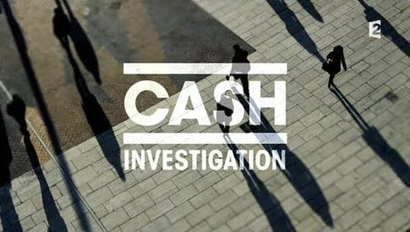Cash Investigation: les secrets inavouables de nos téléphones portables