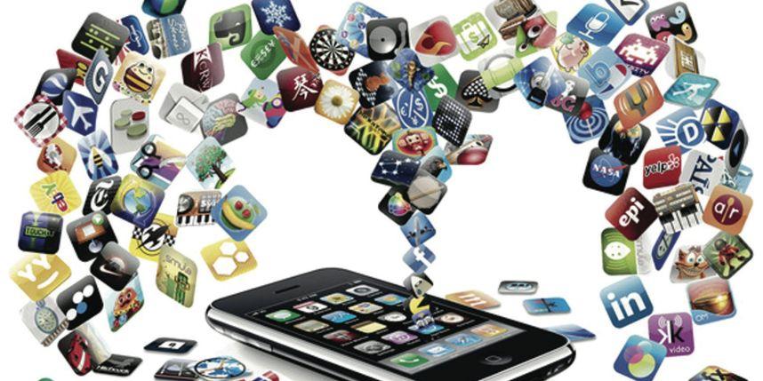 Comment se faire rembourser une application achetée par erreur sur Android, Apple et Microsoft ?