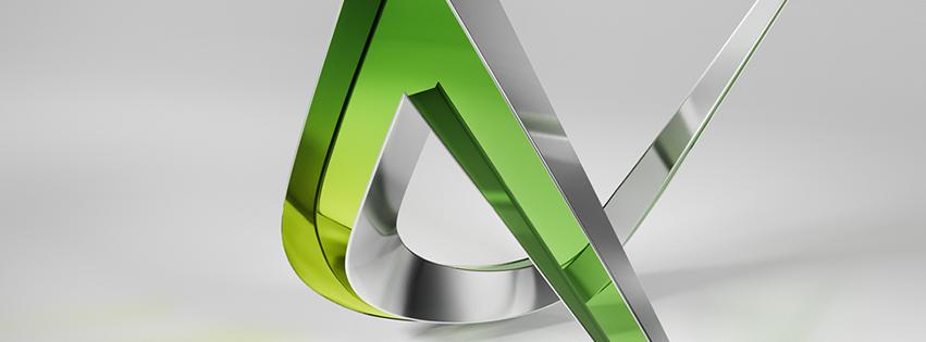 Grand seigneur, Autodesk offre sa suite logicielle aux étudiants