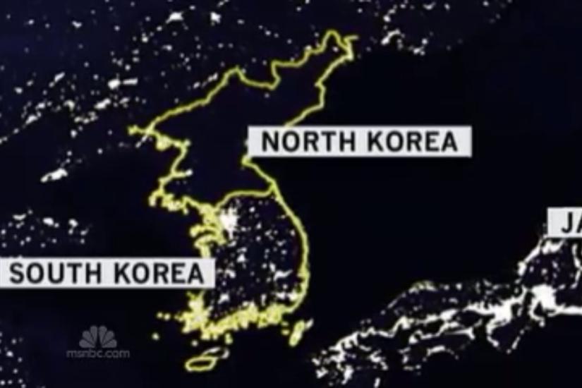 Piratage de Sony : pourquoi est-il très peu probable que la Corée du Nord soit à l'origine de l'attaque ?