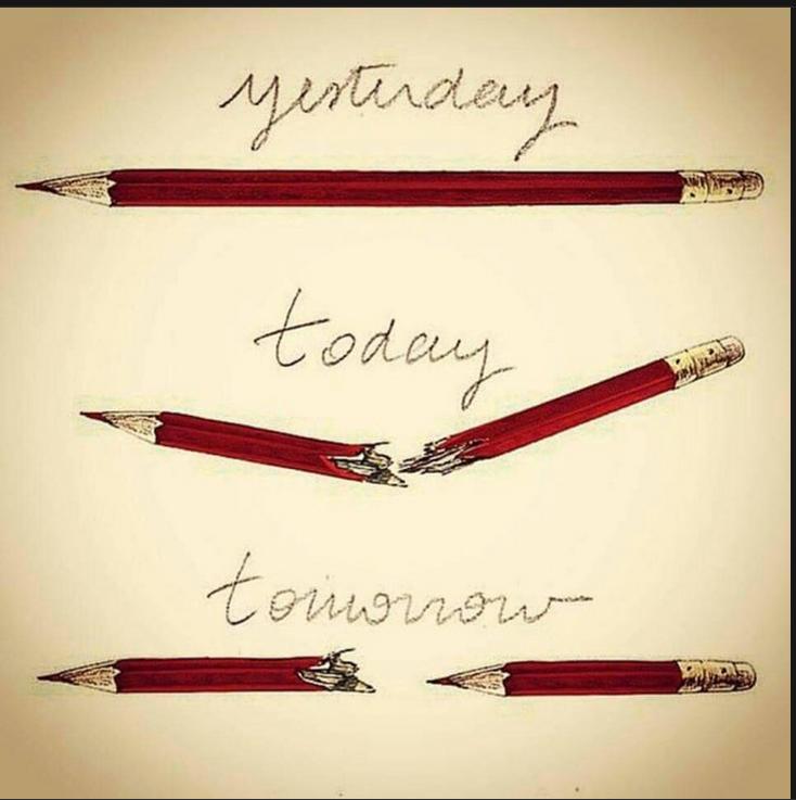 Dessin de Banksy