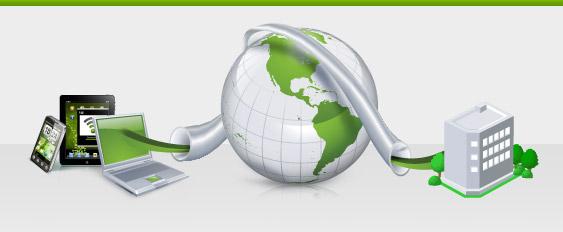 Vous utilisez un VPN ? Une faille dévoile votre adresse IP réelle !