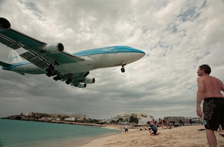 20 secrets bien gardés par les compagnies aériennes