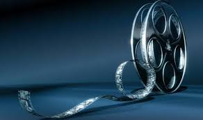120 ans de cinéma en 7 minutes