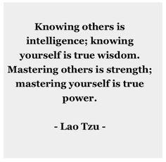 Les étonnants secrets des maîtres du Tao