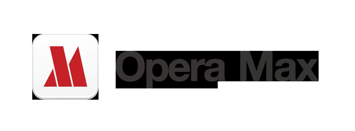 Opera Max : pour naviguer sur Internet surfer plus longtemps, plus vite et sans les pubs !