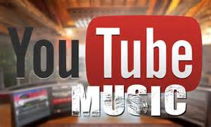 Comment bloquer les pubs de Youtube ?
