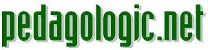 Un site pour les enseignants : Pedagologic.net