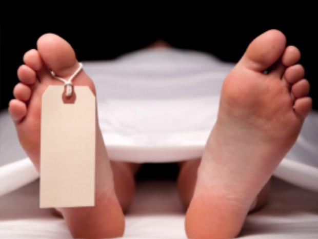 La communauté scientifique préoccupée : les cadavres ne se décomposent plus !