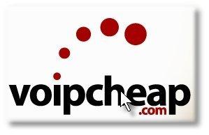 The winner is : Voipcheap.com !