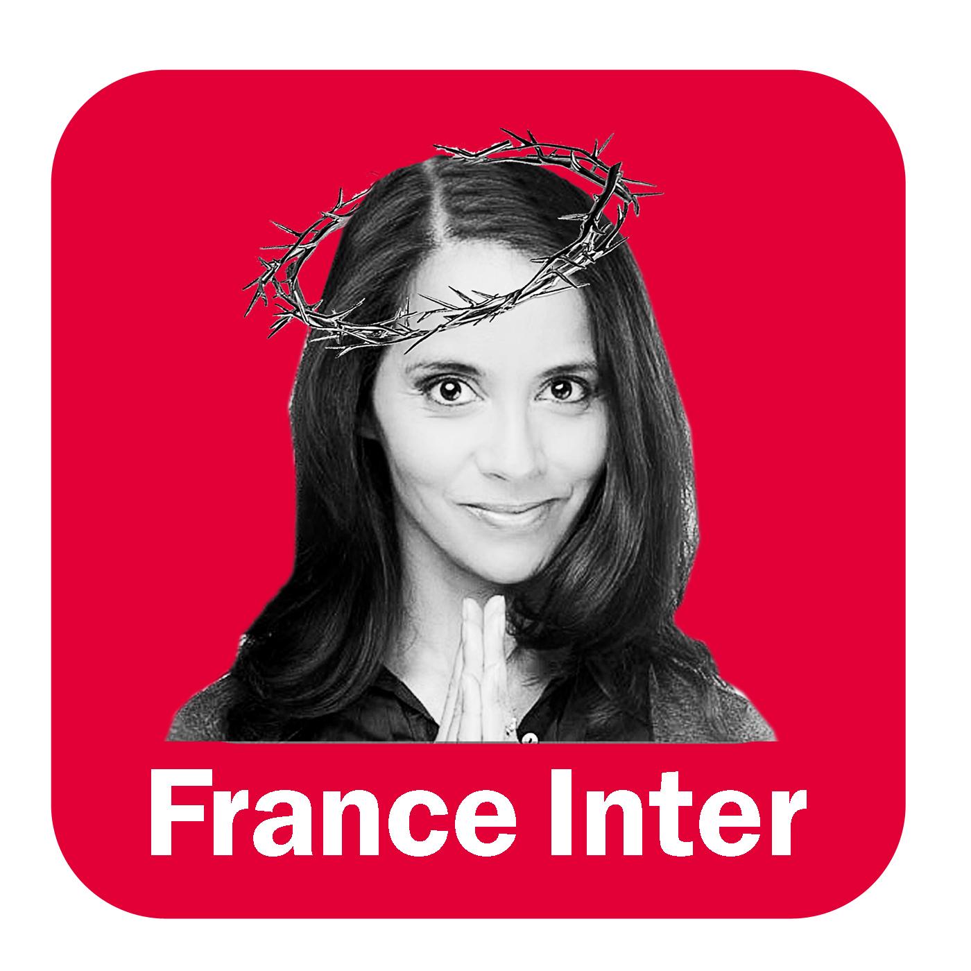 Le billet de Sofia Aram : communication, piège à cons !
