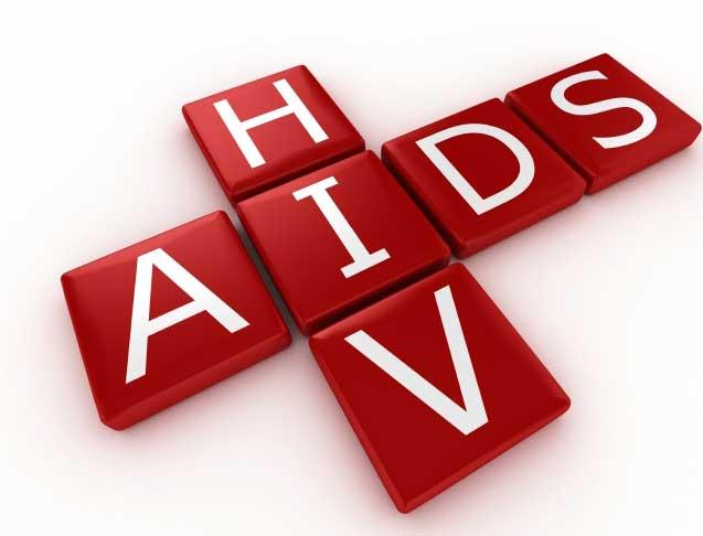 Les séropositifs bientôt guéris ? Des chercheurs ont développé une méthode éliminant le VIH des cellules infectées