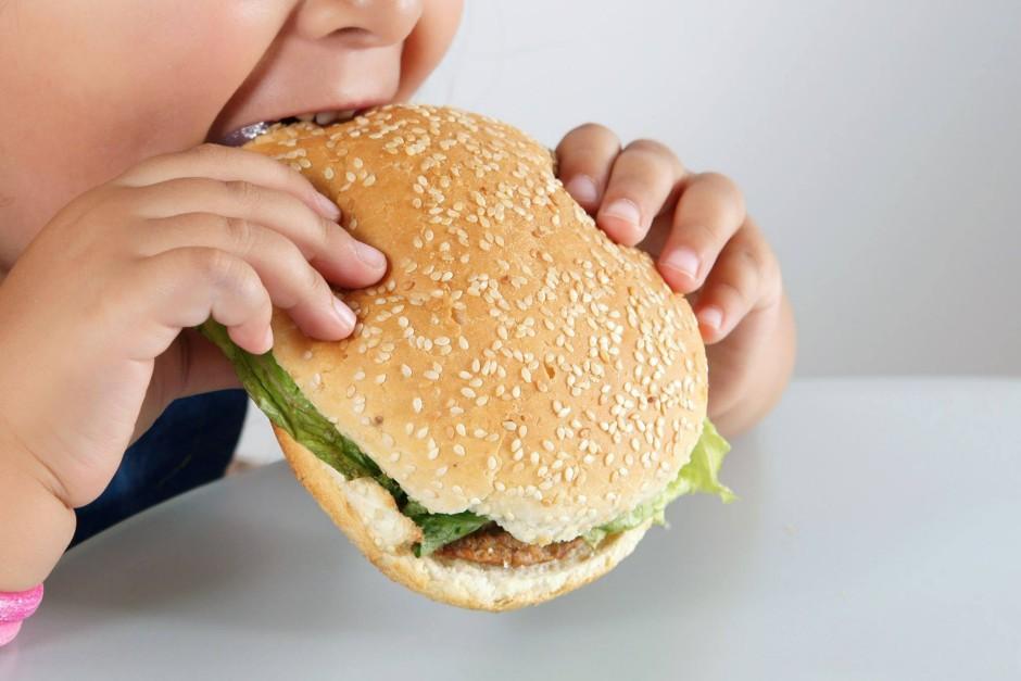 L'obésité en Thaïlande est devenue un (gros) problème