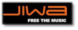Musique en ligne : encore mieux que Deezer : Jiwa !