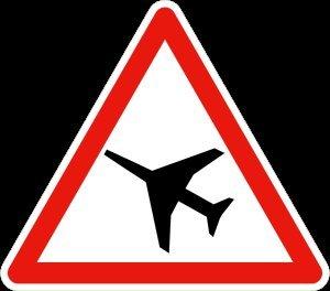 Vente en ligne de billets d'avion: l'UE dénonce des escroqueries
