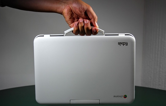 Les Chromebook se vendent mieux que les macs et seront bientôt compatibles Android
