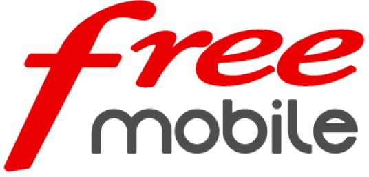 Free Mobile : le forfait 4G gratuit pendant 6 mois !