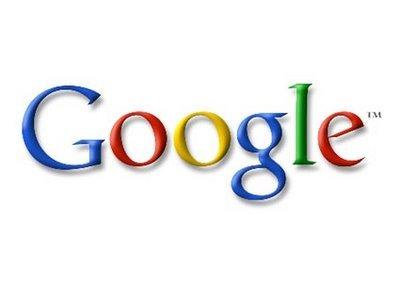 Les règles essentielles de la recherche avec Google.
