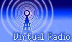 Virtual Radio : Toutes les radios du monde sur votre téléphone mobile !