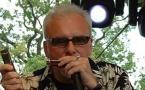 Jean Jacques Milteau - Joueur De Blues, Souffleur De Rêve