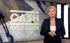 Cash Investigations : agro-alimentaire : business contre santé