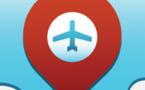 Wifox : pour détecter le Wifi (gratuit) dans les aéroports