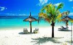 Les bons plans de l'île Maurice