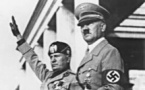 Reconnaître le fascisme ?