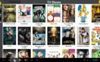 Showbox pour Android, Windows et Mac