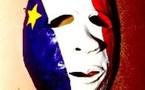 Référendum : Faut-il vous l'envelopper ?