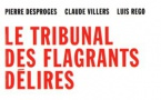Tribunal des flagrants délires : Desproges Vs JM Le Pen