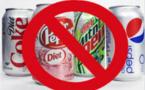 Vous consommez des sodas ? Dommages pour vous !