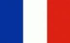 Le français über alles !