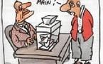 Le problème de la retraite... des parlementaires !