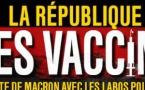 Ils veulent vous vacciner de force !